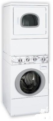 Best Electric Dryer