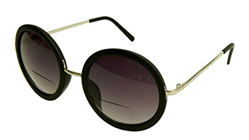 rodeo-mystique-vintage-style-bi-focal-sun-reader-sunglasses-slate-250