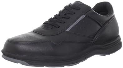 Rockport Men S On Road Walking Shoe