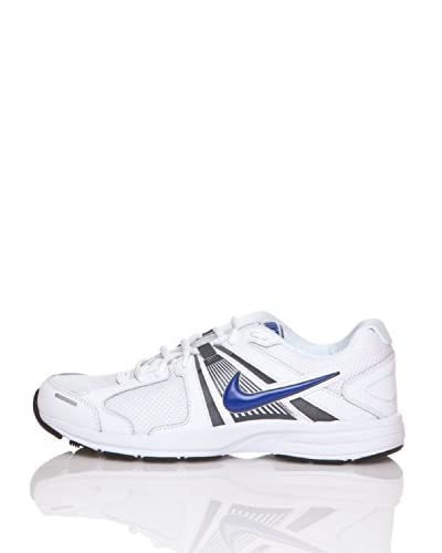 Nike Zapatillas Running Dart 10