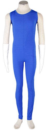 Going Coser Dragon Ball Z Vegeta Fighting Uniform 2nd Version Cosplay Costume