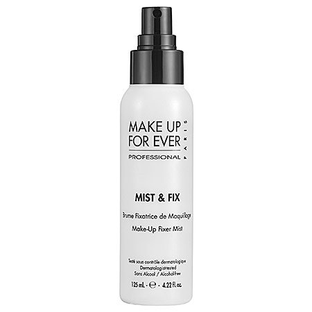 make-up-for-ever-mist-fix-422-oz-makeup-fixing-spray