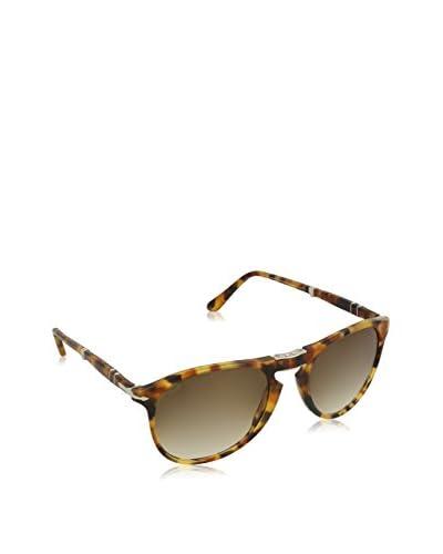 Persol Gafas de Sol 9714S_105251 (55 mm) Marrón