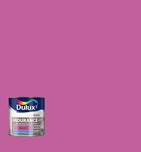dulux-endurance-matt-paint-for-walls-25-l-fuschsia-lily