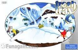 fresh-trax-ski-and-snowboard-game-by-msn