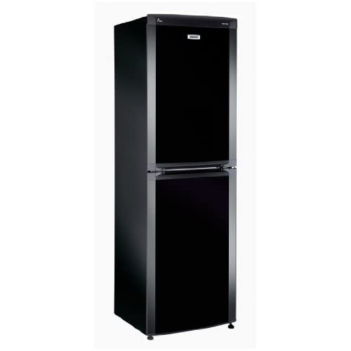 Top 10 Fridge Freezer Freestanding Frost Free
