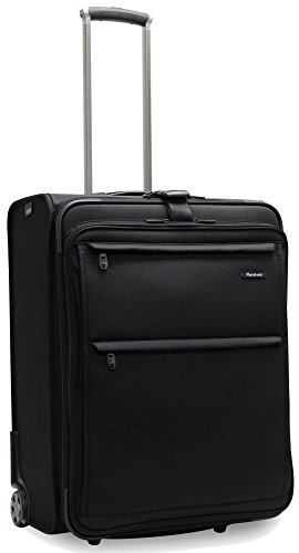 pathfinder-revolution-plus-25-inch-expandable-businesswheeled-upright-with-suiter-black-one-size