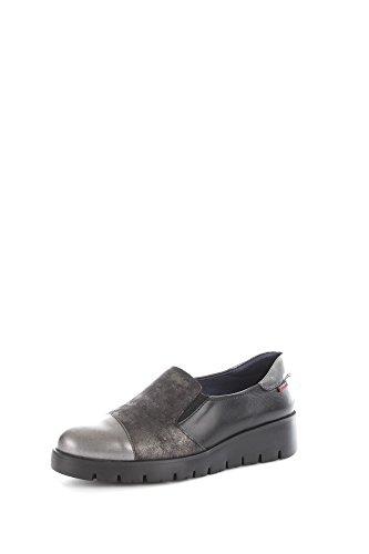 Callaghan 89817 Sneakers Donna Pelle Inox Inox 36