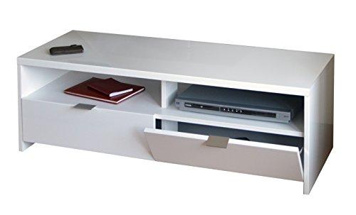 berlioz-banco-banc-tv-panneau-de-particules-haute-densite-blanc