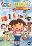 echange, troc Dora - Autour Du Monde