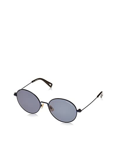 G-STAR RAW Gafas de Sol 103S (58 mm) Negro