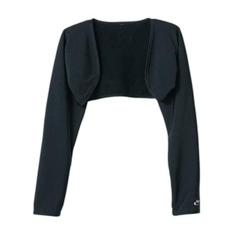 Terry 2012/13 Women's Thermal Long Sleeve Cycling Bolero - 1964