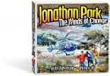 Jonathan Park: The Winds of Change (Jonathan Park Radio Drama)
