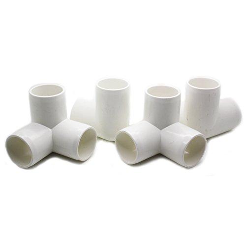 Build Heavy Duty PVC Furniture