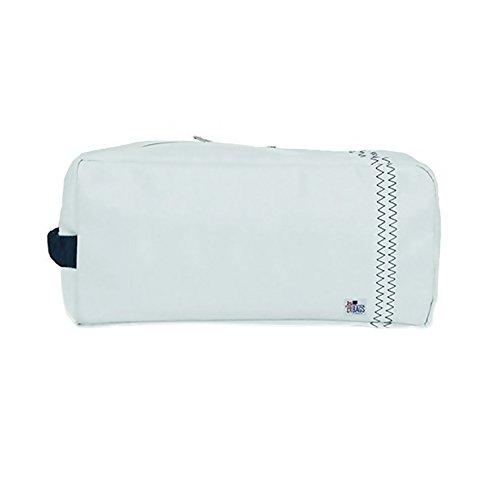 sailorbags-dopp-kit