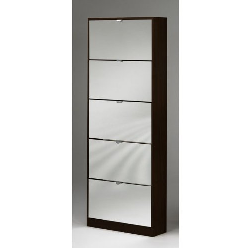 Prime Where To Buy Tvilum Springfield Shoe Cabinet With Mirrored Download Free Architecture Designs Grimeyleaguecom