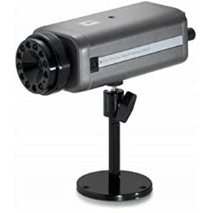 Day/night Ip Network Camera