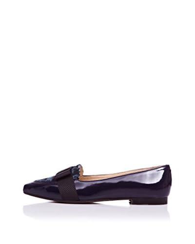 Bisue Zapatos Energy
