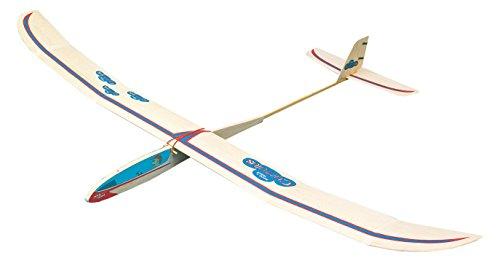 aero-naut-Modellbau-109600-Cumulus-Segelflugmodell
