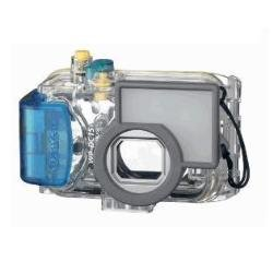 Canon Waterproof Case WP-DC15 for Digital IXUS 950 IS