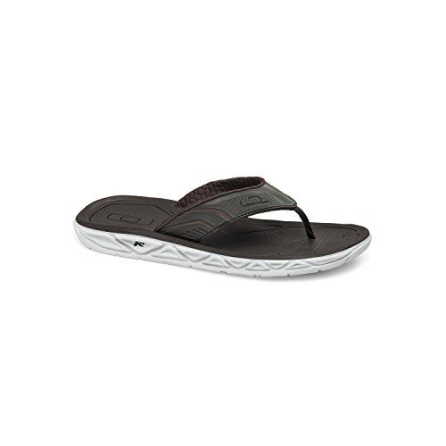 oakley-blade-mens-sandals-black