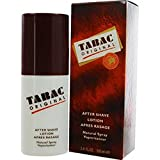 Tabac Original By Maurer & Wirtz 100ml