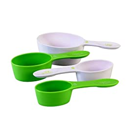 Progressive International Magnetic Measuring Cups