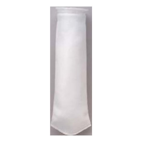 bag-filter-155384-bp-420-1-polypropylene-1-micron-45-x-20