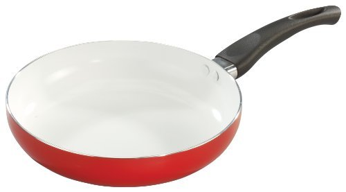Ceramic Non-Stick Frying Pan
