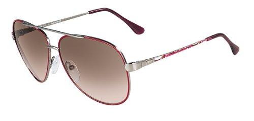 emilio-pucci-sunglasses-ep131s-033-gunmetal-59mm