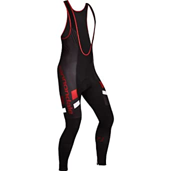 Buy Cannondale Team Bib Tights by Cannondale