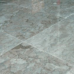 Marble Tile Temple Gray / 12