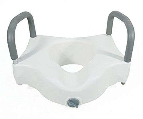 eva-medical-elevated-raised-toilet-seat-commode-seat-riser