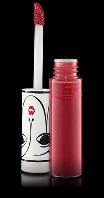 Mac-Toledo-Lipglass-lipgloss-TENOR-VOICE