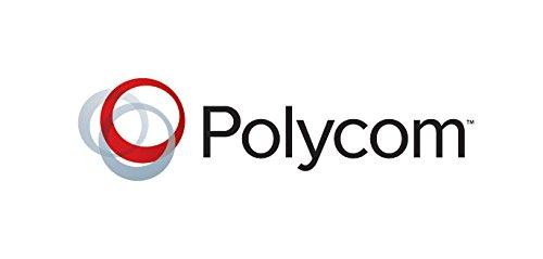 Polycom 9.84 ft Video Cable 2457-65015-003