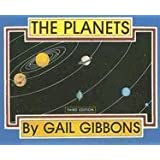 The Planets Third Edition