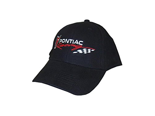 hot-shirts-mens-pontiac-racing-hat-black-gto-firebird-trans-am-solstice-g5-g6-g8-vibe-torrent-fiero-