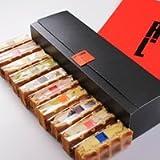 ワッフルケーキ 50個 詰め合わせ (10個入り×5箱)
