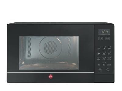 Hoover Hmg2591Dbk Micro-Ondes 25 L Noir