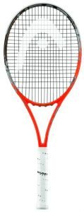 HEAD YouTek IG Radical S Raqueta de Tenis Adulto