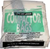 General Electric WC60X5017 Trash Compactor Bags