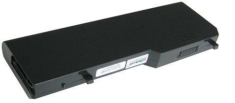 Laptop Battery for Dell Vostro 1310 1510 2510 (Extended Capacity)