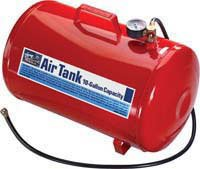 Shinn Fu Company Of America W1005 Air Tank 5 Gal front-583039