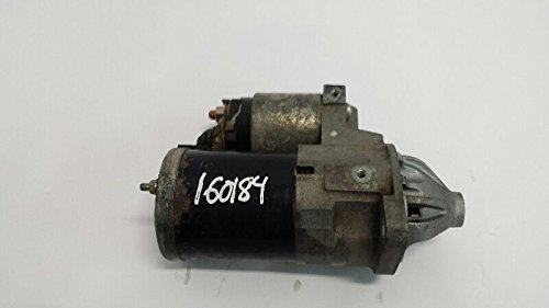 starter-motor-fits-04-05-06-07-08-09-mistubishi-galant-eclipse-automatic-p-n-mr994145