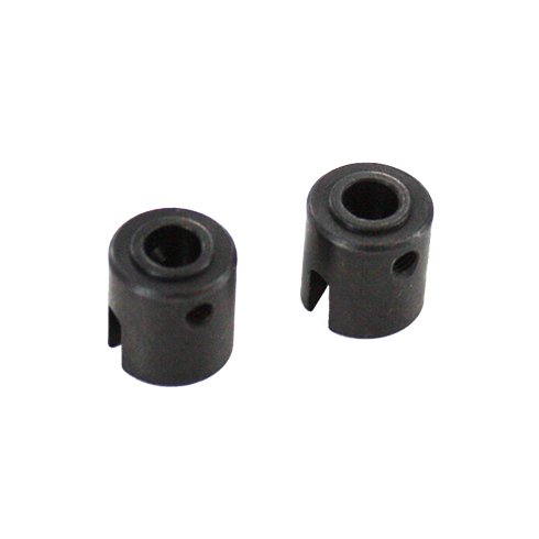Redcat Racing Front/Rear Gear Shaft Outdrive Cup