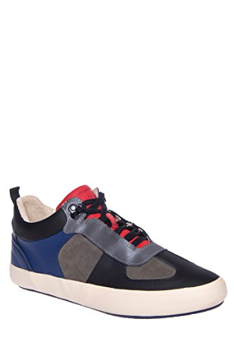 Men's Portol Low Top Sneaker