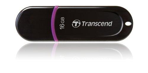 Transcend JetFlash elite 16GB JetFlash