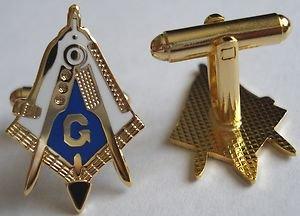 working-tools-trowel-master-masonic-freemason-cuff-links-cufflinks