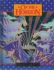 img - for On the Horizon !989 Student Workbook Gr 3 (Silver Burdett Ginn World of Reading) book / textbook / text book