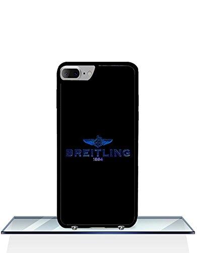 customized-phone-abdeckung-fur-iphone-7-plus-55-zoll-breitling-sa-iphone-7-plus-55-zoll-telefon-kast